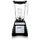 Total Blender - Countertop Blender (Black)
