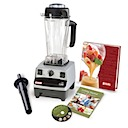 Vitamix 5200 (Platinum) Limited Edition