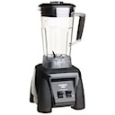 Waring Professional 3.0 Horsepower Blender